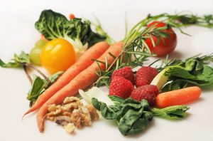 vegetables 1085063 1920 300x198 - Dieting - an easy and proper way to be fit and look smart