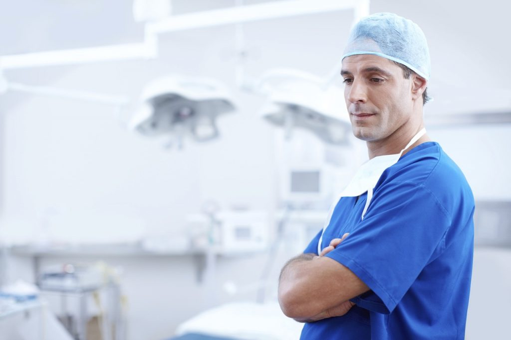 Plastic surgery doctor in Vancouver and Calgary.